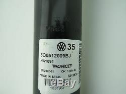 5Q0512009BJ Original Amortisseurs Télescopique à Gaz VW Golf VII 7 Gti GTD