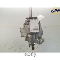 Boite de transfert occasion VOLKSWAGEN GOLF 2.0 TSI TURBO GTI 414226321