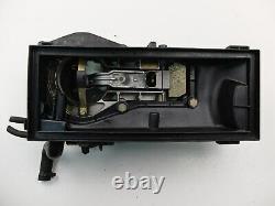 Débimètre Dair VW Golf 2 026133353 0438101005 1.8 GTI
