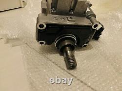 Differentiel VAQ Golf 7 Gti 0d9409055b