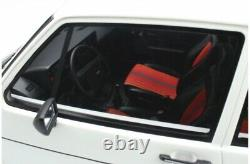 Golf GTi 16s A1 Oettinger 1/12 Ottomobile G059