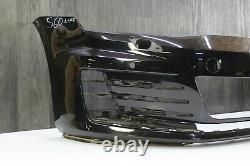 Gti GTD Pare-Chocs + VW Golf 7 VII 12-17 + Origine
