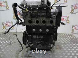 Kr moteur complet volkswagen golf ii 1.8 gti 16v (139 cv) 1986 r198293312 102978