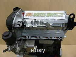 Moteur Vw Golf VII 2.0 Gti 230 CV Chh
