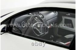 OTTOmobile 118 Volkswagen Golf Mk5 GTI W12 650 Réf OT109 OTTO
