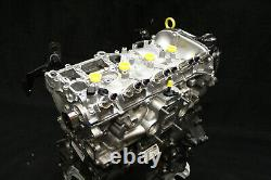 Original Neuf VW Golf Gti Audi Tt Octavia Rs 2.0 TSI Chh Moteur 0KM 220PS 230PS