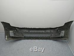 Original Pare-Chocs Pare-Chocs avant VW Golf 7 VII Gti GTD Sra Pdc LA9W