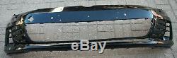 Original VW Golf VII 7 Gti GTD à partir de 2012 Pare-Chocs avant Pdc 5GM807221H