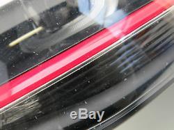 Phare Xénon à gauche VW Golf VII 7 5g Gti 5g1941033a Led Dynamique en Facel