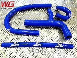 Roose Motorsport Additionnelle Kit de Tuyau pour Volkswagen Golf Gti 1.8 16V Mk2