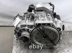 SYZ gearbox Volkswagen Golf VII Lim Gti Performance Bluemotion Année 1138096
