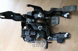 VW G60 Pédales Golf Gti G60 Corrado G60 Pédale / Conversion Hydraulique