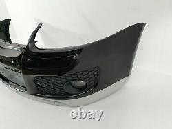 VW GOLF 5 V GTI Edition 30 03-09 Pare-chocs avant