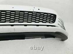 VW GOLF 7 VII GTI GTD 2012- Pare-chocs avant Pare-chocs avant