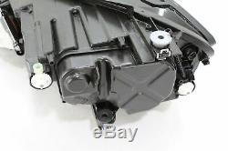 VW Golf 7 Gti Phares Rhd Full- LED Avec Appareil de Commande 5G2941082A
