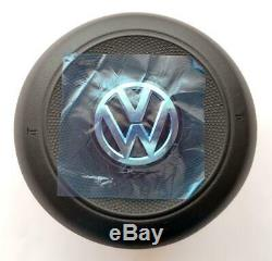 VW Golf 7 Passat Cc Arteon T-Roc Polo Tiguan Scirocco Gti GTD GTE R Line Airbag