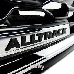 VW Golf 7 Tous Suivre Original Grille Calandre Rayon Grille avant 5G0853651CT
