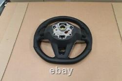VW Golf 8 Gti Volant Cuir DSG Multifonction Complet 5H0419089 Fd
