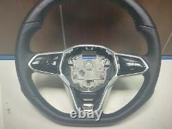VW Golf 8 VIII GTI 2019- Airbag Volant NEUF 5H0880201J