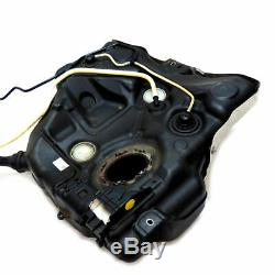 VW Golf VII 7 5G au Gti Carburant Réservoir Kratfstoffbehälter Essence 5Q0201085