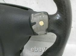 Volant Multifonctions Volant Sport Interrupteur Swing VW Golf V (1K1) 2.0 Gti