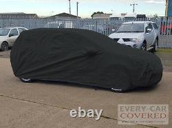 Volkswagen Golf Mk6, Mk7 Inclus Gti & R 2010-2020 DustPRO Intérieur Auto Housse