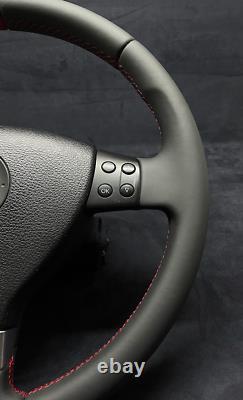 Volkswagen VW Golf V 5 Passat Boîte B6 Gti Ligne R Multi Direction Roue